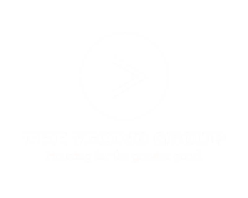 The Venico Group