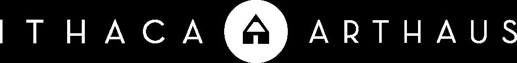 Ithaca Arthaus